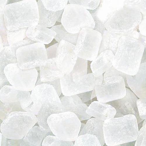 凌雪牌冰糖