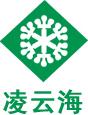 万博app下载海糖业集团